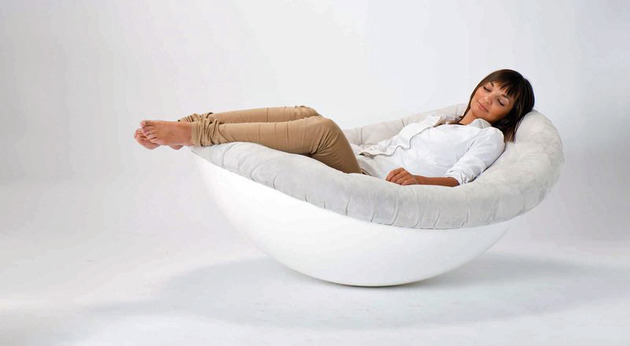 rocker daybed odu rosconi 1 daybed thumb 630x346 31055 Rocker Daybed Odu by Rosconi