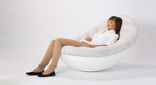 rocker-daybed-odu-rosconi-3-recliner.jpg