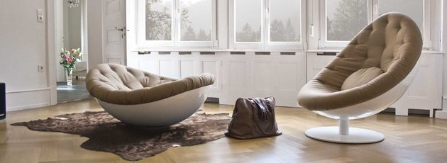 rocker-daybed-odu-rosconi-7-rocker-lounge.jpg