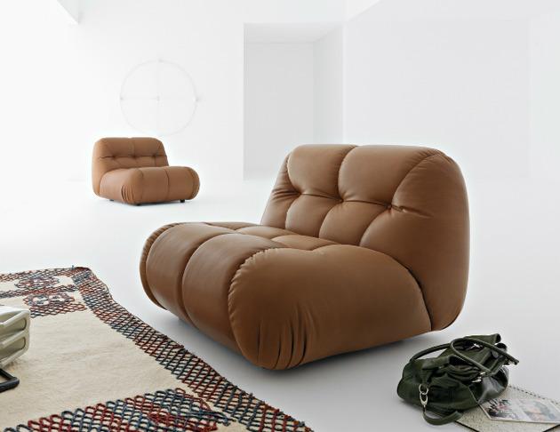 sexy-modular-sofa-extra-deep-tufting-3.jpg