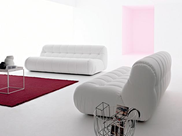 sexy-modular-sofa-extra-deep-tufting-4.jpg