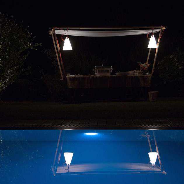 simple-outdoor-floor-hanging-lamps-martinelli-3-table.jpg