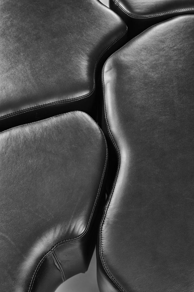 soft-leather-coffee-table-finne-architects-3.jpg