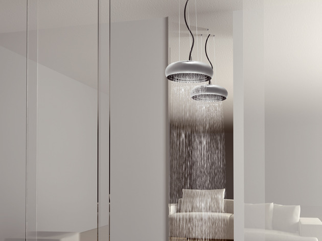 stylish-sospesa-shower-head-through-ponsi-ponsi-3.jpg