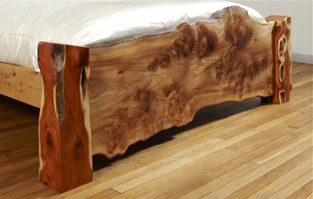 sustainable-sculptural-allan-lake-furniture-10-refined-rustic-legs.jpg