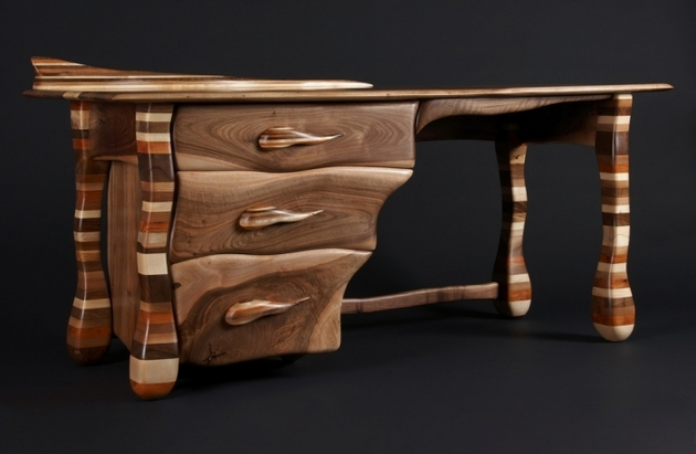 sustainable-sculptural-allan-lake-furniture-4-rainbow-desk.jpg
