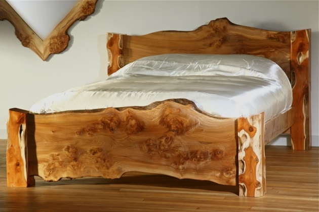 sustainable-sculptural-allan-lake-furniture-9-refined-rustic.jpg
