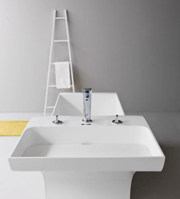 symbiosis-all-in-one-sink-tub-desnahemisfera-3.jpg
