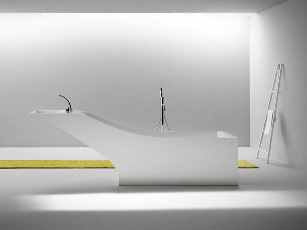 symbiosis-all-in-one-sink-tub-desnahemisfera-4.jpg