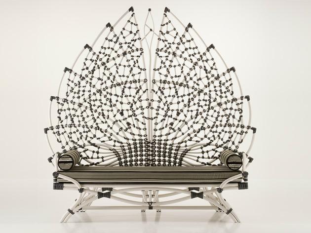 upholstered-rattan-bench-dolcefarniente-3.jpg