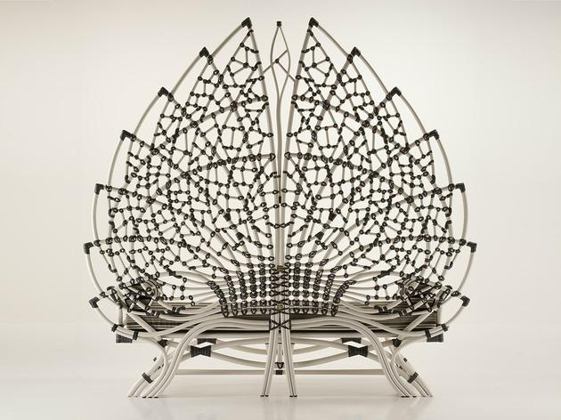 upholstered-rattan-bench-dolcefarniente-4.jpg