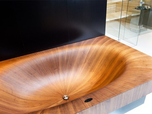 wooden-bathtub-laguna-basic-by-alegna-7.jpg
