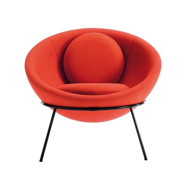 bardi-bowl-chair-througharper-perfect-pop-3.jpg