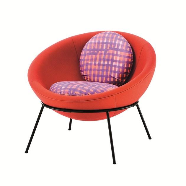 bardi-bowl-chair-througharper-perfect-pop-4.jpg