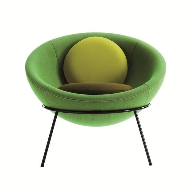 bardi-bowl-chair-througharper-perfect-pop-5.jpg