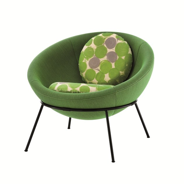 bardi-bowl-chair-througharper-perfect-pop-6.jpg