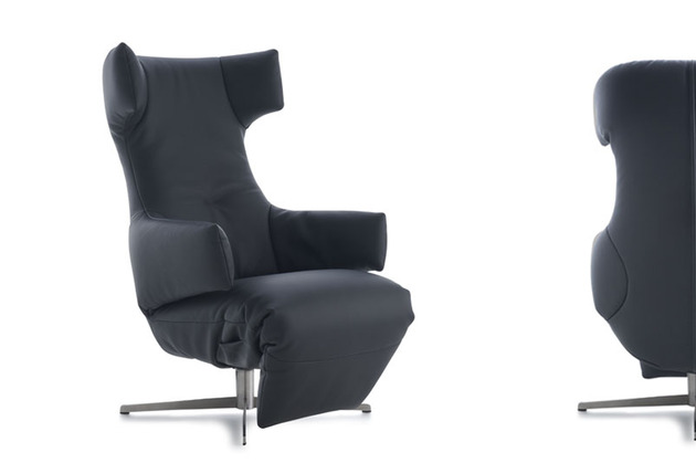 comfortable-colorful-living-room-furniture-Leolux-3.jpg