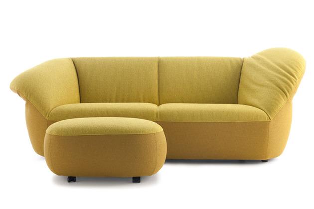 comfortable-colorful-living-room-furniture-Leolux-4.jpg