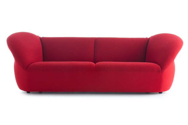 comfortable-colorful-living-room-furniture-Leolux-6.jpg