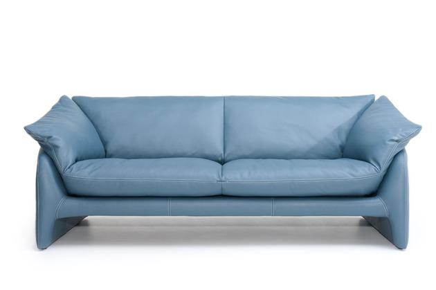 comfortable-colorful-living-room-furniture-Leolux-7.jpg