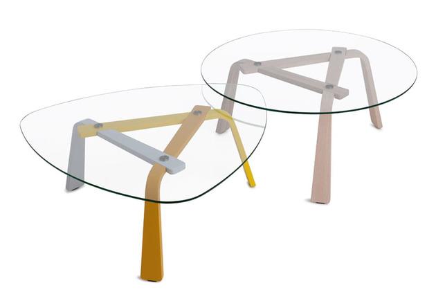 comfortable-colorful-living-room-furniture-Leolux-8.jpg