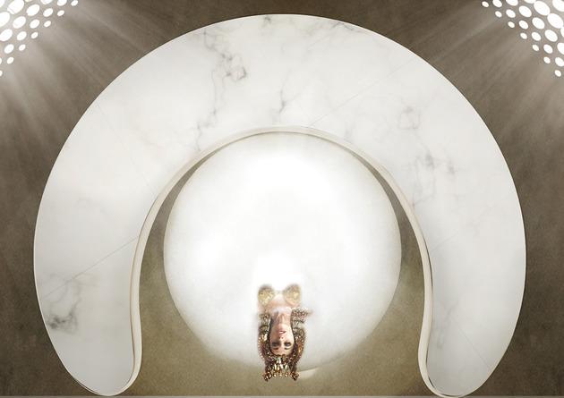 luxuriously-decadent-cleopatra-bathtub-ippolito-fleitz-group-4.jpg