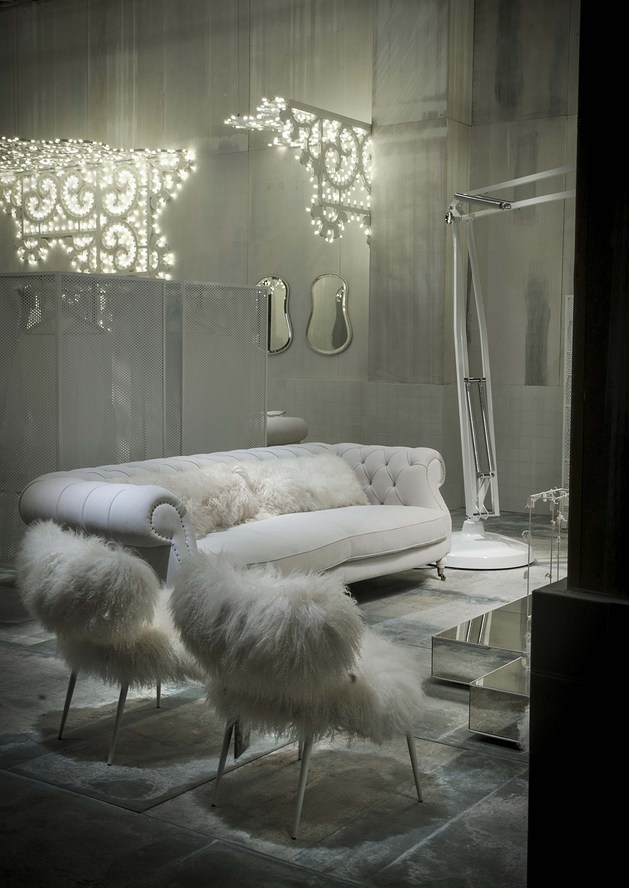 paola-navone-designs-white-fairy-tale-interiors-latest-furniture-baxter-10.jpg