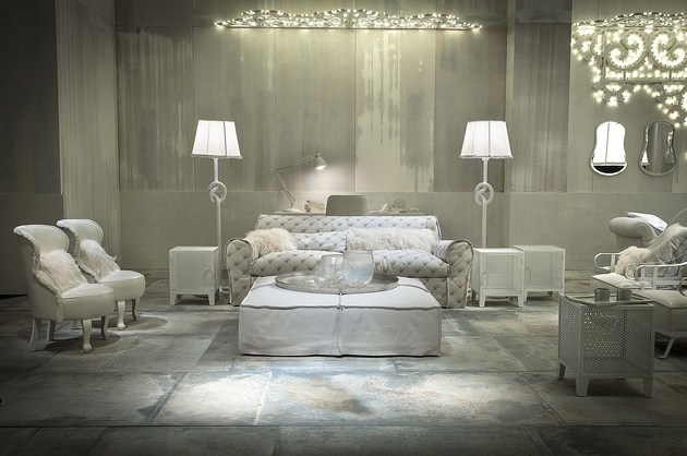 paola-navone-designs-white-fairy-tale-interiors-latest-furniture-baxter-3.jpg