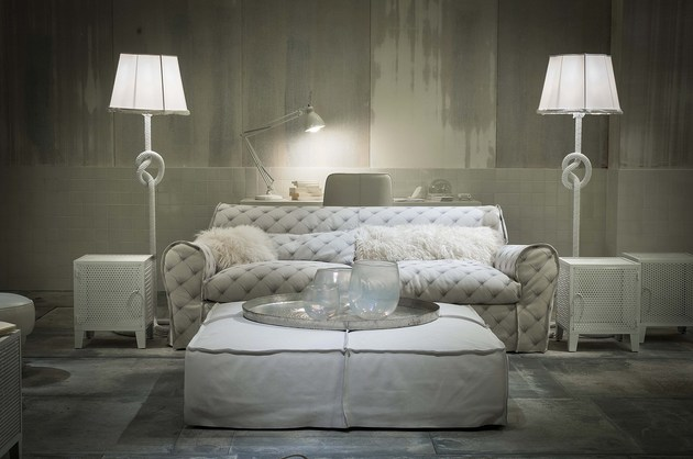 paola-navone-designs-white-fairy-tale-interiors-latest-furniture-baxter-4.jpg