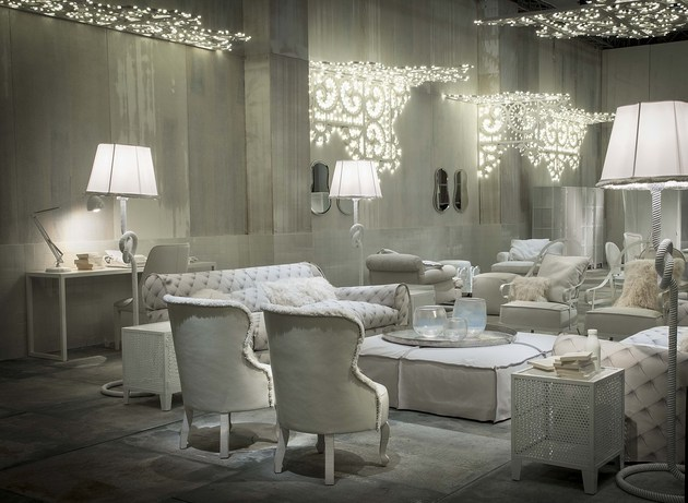 paola-navone-designs-white-fairy-tale-interiors-latest-furniture-baxter-5.jpg