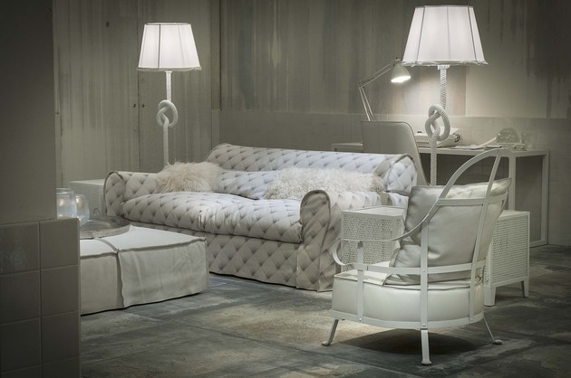 paola-navone-designs-white-fairy-tale-interiors-latest-furniture-baxter-6.jpg