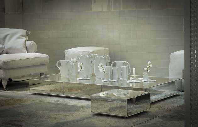 paola-navone-designs-white-fairy-tale-interiors-latest-furniture-baxter-8.jpg