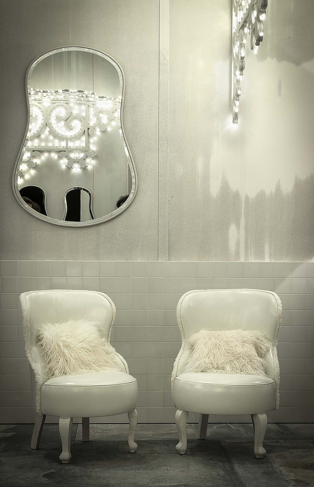 paola-navone-designs-white-fairy-tale-interiors-latest-furniture-baxter-9.jpg