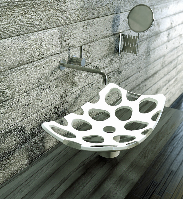penta vessel sink mac stopa features false voids 1 thumb autox684 33862 Penta Vessel Sink by Mac Stopa features False Voids