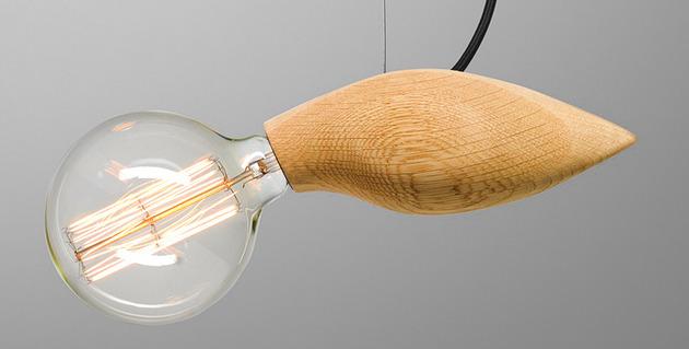 swarm lamp by jangir maddadi design bureau 2 thumb 630xauto 35035 Swarm Lamp by Jangir Maddadi Design Bureau
