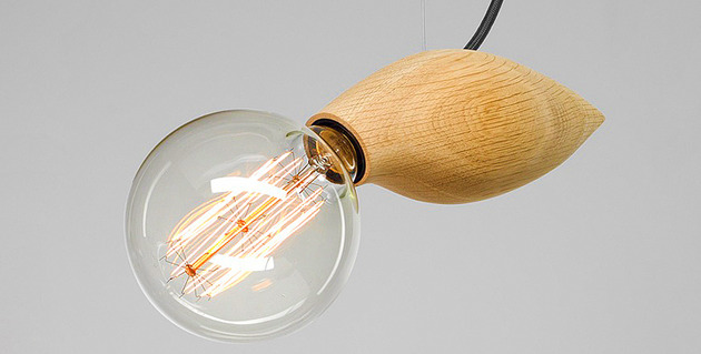 swarm-lamp-by-jangir-maddadi-design-bureau-3.jpg