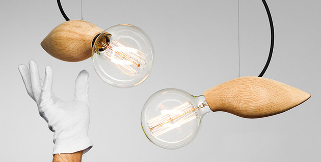 swarm-lamp-by-jangir-maddadi-design-bureau-4.jpg