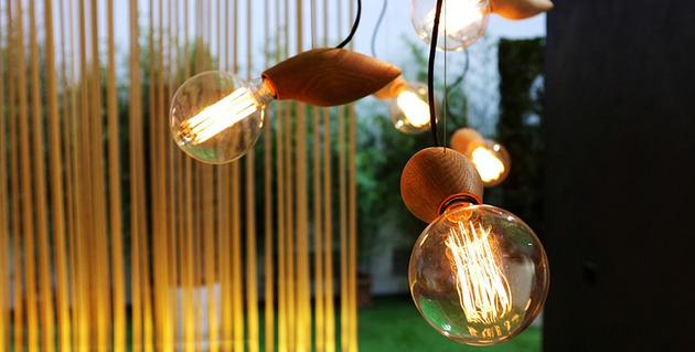 swarm-lamp-by-jangir-maddadi-design-bureau-5.jpg