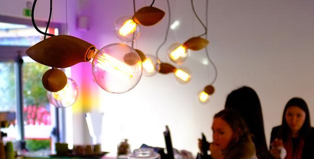 swarm-lamp-by-jangir-maddadi-design-bureau-6.jpg