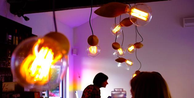swarm-lamp-by-jangir-maddadi-design-bureau-7.jpg