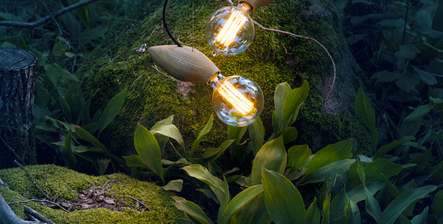 swarm-lamp-by-jangir-maddadi-design-bureau-9.jpg