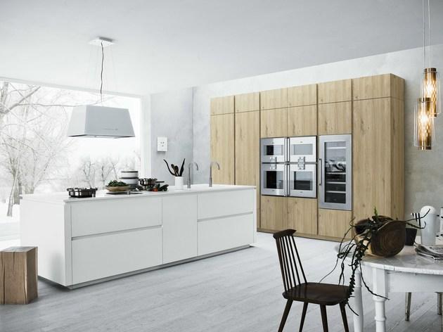 chloe-mimialist-knotted-oak-kitchen-from-cesar-10.jpg
