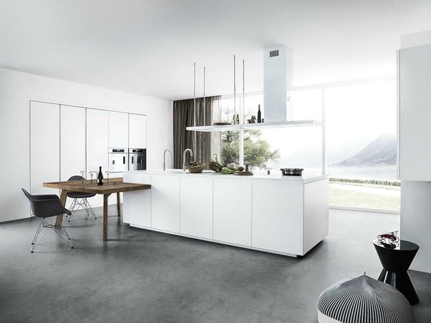 chloe-mimialist-knotted-oak-kitchen-from-cesar-12.jpg