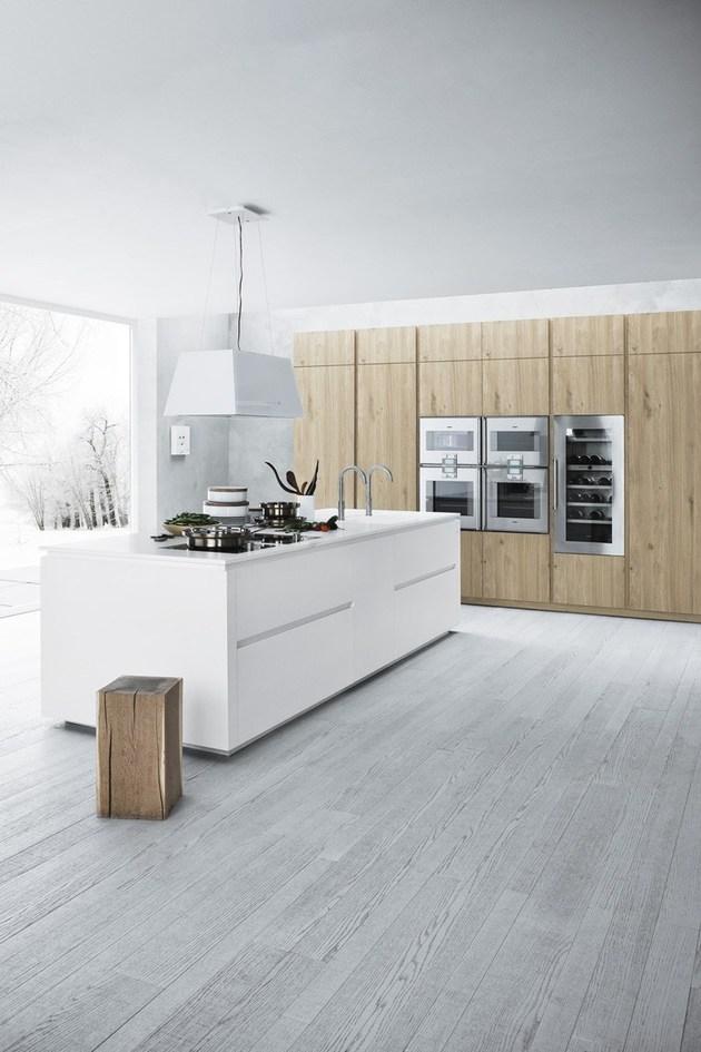 chloe-mimialist-knotted-oak-kitchen-from-cesar-13.jpg