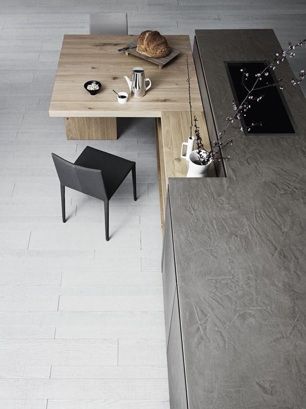 chloe-mimialist-knotted-oak-kitchen-from-cesar-3.jpg