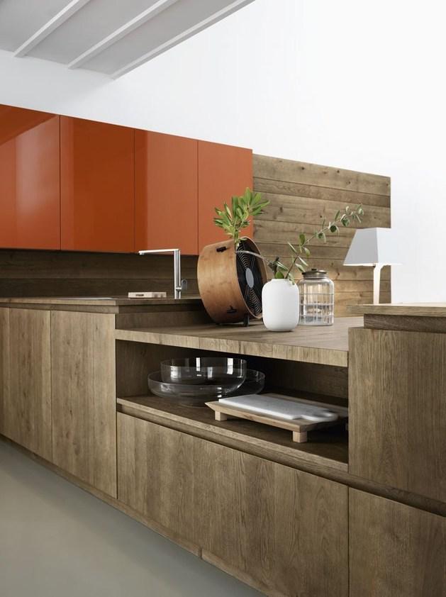chloe-mimialist-knotted-oak-kitchen-from-cesar-4.jpg