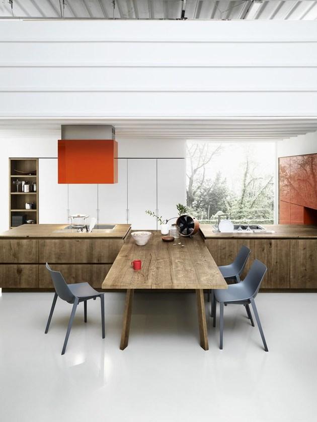 chloe-mimialist-knotted-oak-kitchen-from-cesar-5.jpg