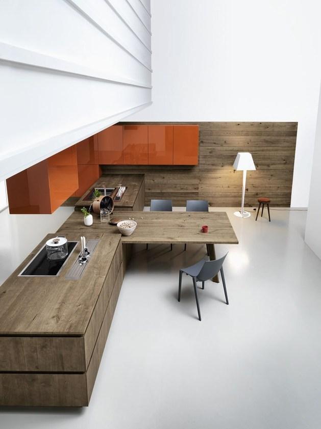 chloe-mimialist-knotted-oak-kitchen-from-cesar-6.jpg