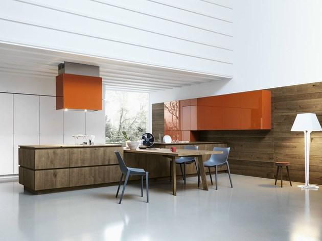 chloe-mimialist-knotted-oak-kitchen-from-cesar-7.jpg