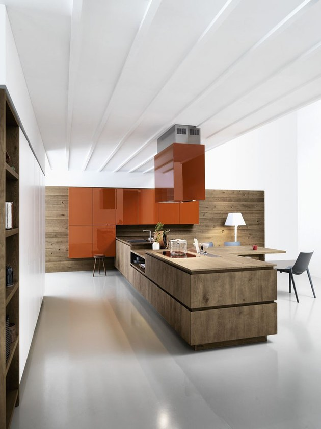 chloe-mimialist-knotted-oak-kitchen-from-cesar-8.jpg